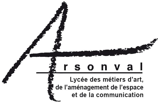 Lycée  d'Arsonval