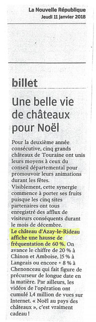 NR Château