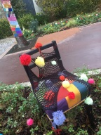 yarnbombing4 TTAP